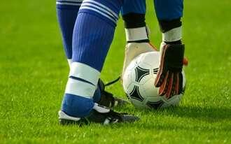 כדורגל בלונדון