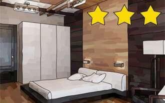 מלונות 3 כוכבים בלונדון
